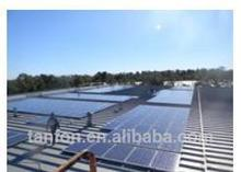 ups battery 12v 7ah popular easy install solar energy system 1500w residential solar electric power system