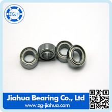 high quality deep groove ball bearing skate bearing 6316/c3 bearings v groove