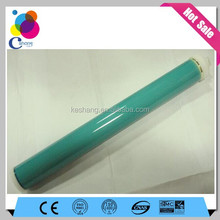 Stock goods compatible laser parts OPC drum for hp C3906F OPC drum for HP 5L 6L china factory