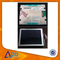 LCD LQ121S1LG72