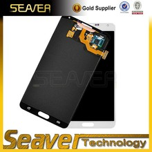 original replacement digitizer lcd touch screen for samsung galaxy note 3 n9000