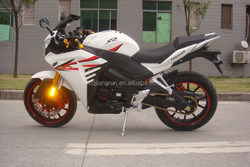 250cc Saudi Arabia CBR racing motorcycle