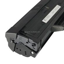 MLT-D101S for toner samsung