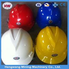 CE proved retard custom safety helmet