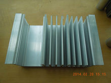 new china wholesale high quality aluminum industry