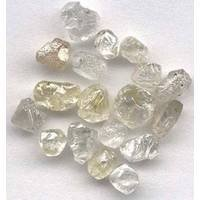 Rough diamond and other preciouse stone for sale