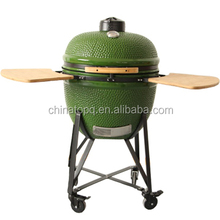 High Quality Ceramic BBQ Kitchen Barbecue Grill