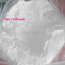 H2s Scavenger 57% Zinc Carbonate/Salt