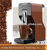 Mini lavazza Coffee Capsule Machine/ Coffee maker