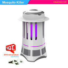 2014NEW K9-1 high efficient mosquito killer lamp mosquito trap