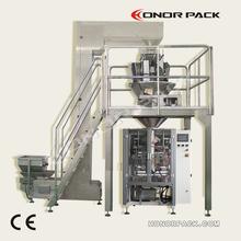 Price Valve Bag / Sachet Packing Machine For Coffee