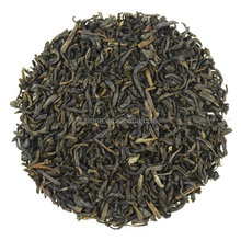 Chunmee chá 41022 todos os graus da fábrica por atacado