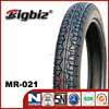Off-road motorcycle tire, 100/90-16 motorcycle tire 325-16