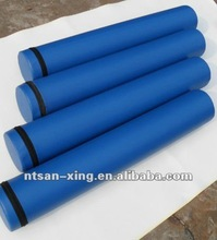 Hard Foam Roller With High Quality/EVA foam roller/EVA Foam Yoga Roller 4