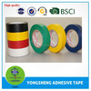 2015 custom printed logo glass cloth tape