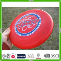 frisbee flying disc games