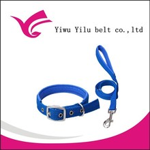 2015 Yiwu Yilu hot new products for high quality nylon dog chest belt