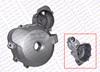 Engine Sprocket Side Cover 200CC 250 Dirt Pit Bike ATV Lifan ZongShen Shineray BaShan Parts