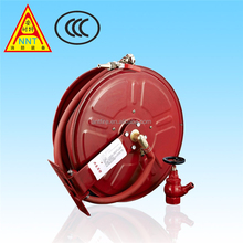 Low Prices Fire Hose Reel for Sale