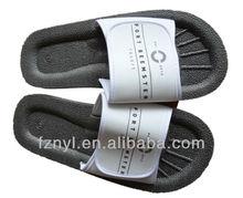pedicure spa slipper sandals