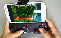Bluetooth iPega PG-9025 Wireless Game Controller For iPad/iphone/ Android cellphone tablet
