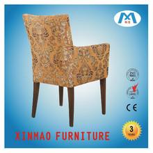 XM-IM002 2015 new hotel bedroom/hall/western-style restaurant chair ,especially in restaurant