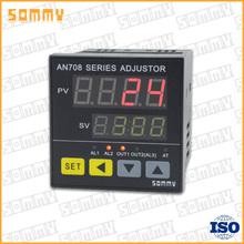 intelligent PID digital temperature controller