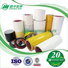 OEM Acceptable 0.0025mm Tickness EMI/RFI Thermally Conductive Double Sided Tape