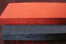 EPDM/CR/SBR/NBR Material foam rubber sheets