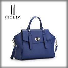 2014 new summer hotsale top fashion cc designer handbags