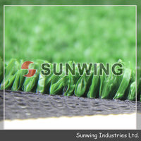Sunwing 2014 football pitches grass mini football field synthetic grass