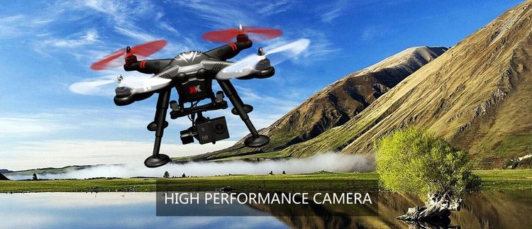 312380C-2.4GHz RC Quadcopter RTF Drone with 1080P HD Camera and 2-Axis Brushless Gimbal-2_03.jpg