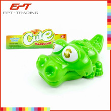 Hot selling cheap kids animal toy pull line toy for sale