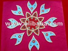 VASTU RANGOLI products seller manufacturer