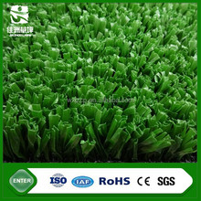 Basketball tennis artificial grass basketball court used for sports flooring