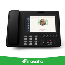 """7""""screen andriod Video VOIP SIP IP Conference Phone"""