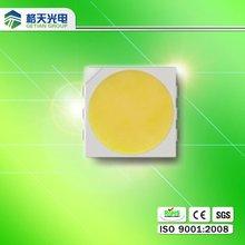 good quality 5000k 5050 smd led