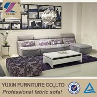 smart homelike sofa,muebles para la sala