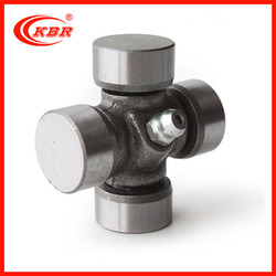 KBR-0750-00 China Universal Joint Bajaj Motorcycle Spare Parts