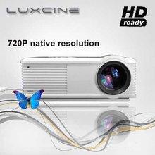 Game TV native 720p LED-ESP300