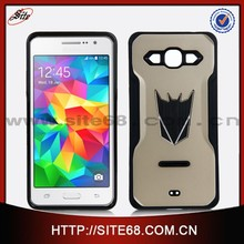 Special design cell phone cover for G530, case for cell phone for Samsung galaxy grand prime