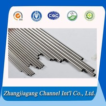 Stainless steel pipe seamless, 5 stainless steel pipe