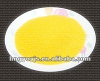 professional supplier pac poly aluminium chloride msds for cosmetics and other industries