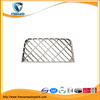 Footstep Grille Aluminium truck spare parts For Renault
