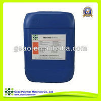 excellent leather chemicals products MD-800 Liquid dyes series
