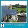 /product-gs/high-quality-building-roof-shingles-material-waterproofing-roofing-shingles-price-60205026361.html