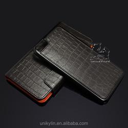 phone case For iPhone6 Case,For iPhone 6 Genuine Leather case