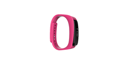 2015 new smart watch mobile phone for sport