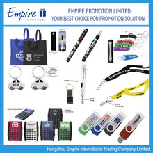 Wholesale most popular promotional gifts,new promotional gift items for sale,special promotional gift