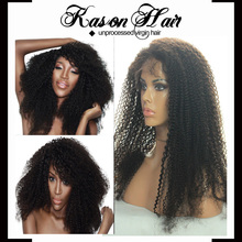 Best Web To Buy China Wholesale Cheap Human Hair Full Lace Wig In Stock